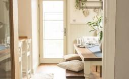 005 Wondrou Best Home Renovation Budget Template Excel Free High Definition