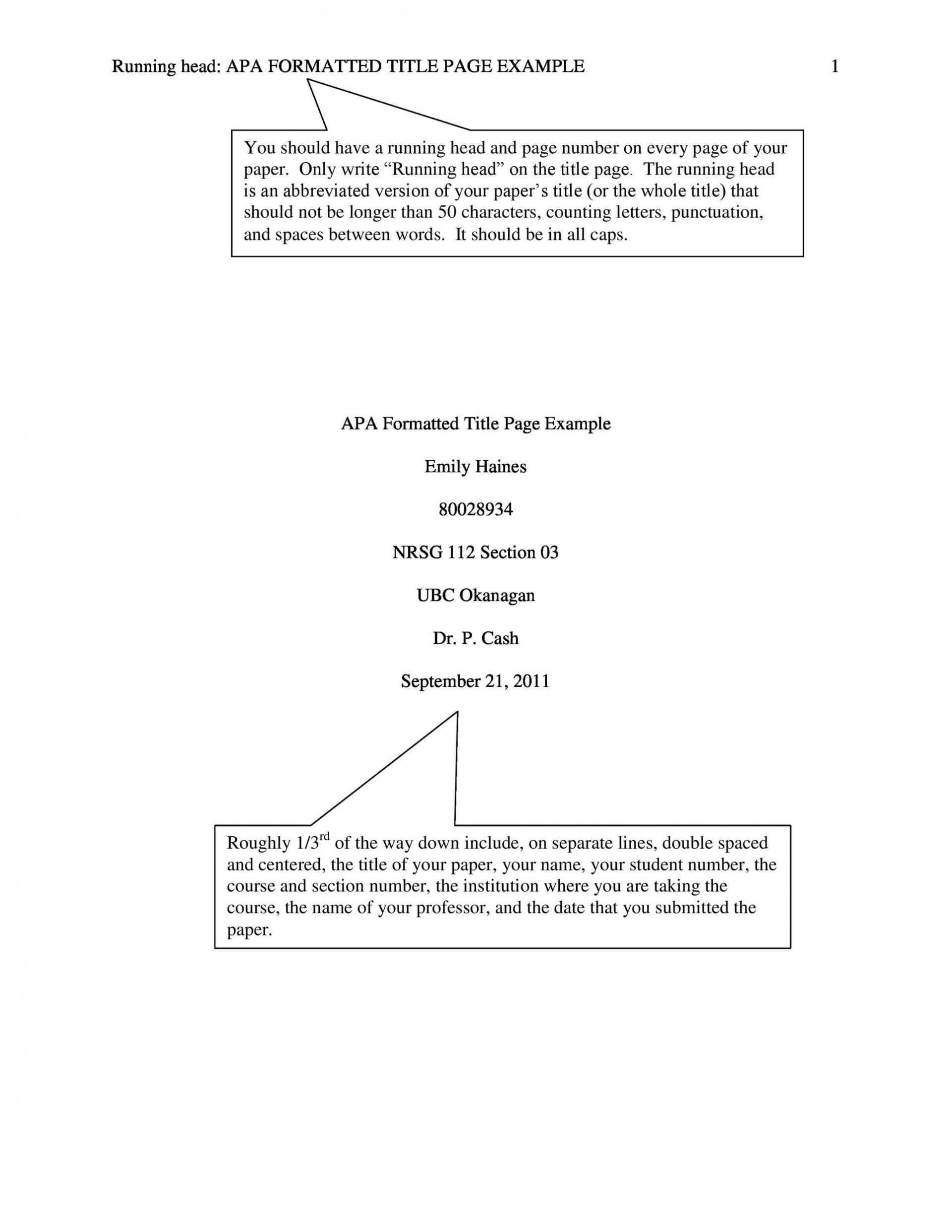 005 Wondrou Free Apa Format Template Image  For Mac Download Word Writing1920