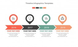 005 Wondrou Ppt Template Free Download Picture  Powerpoint 2020 Microsoft History 2018