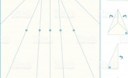 005 Wondrou Printable Paper Airplane Pattern Highest Clarity  Patterns Free Instruction Pdf Design Template