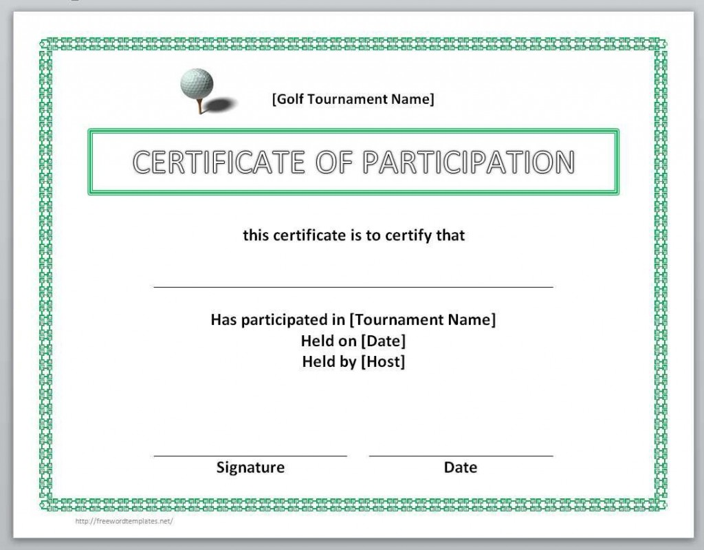 006 Amazing Free Certificate Template Microsoft Word Design  Of Authenticity Art Puppy Birth MarriageLarge