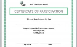 006 Amazing Free Certificate Template Microsoft Word Design  Of Authenticity Art Puppy Birth Marriage