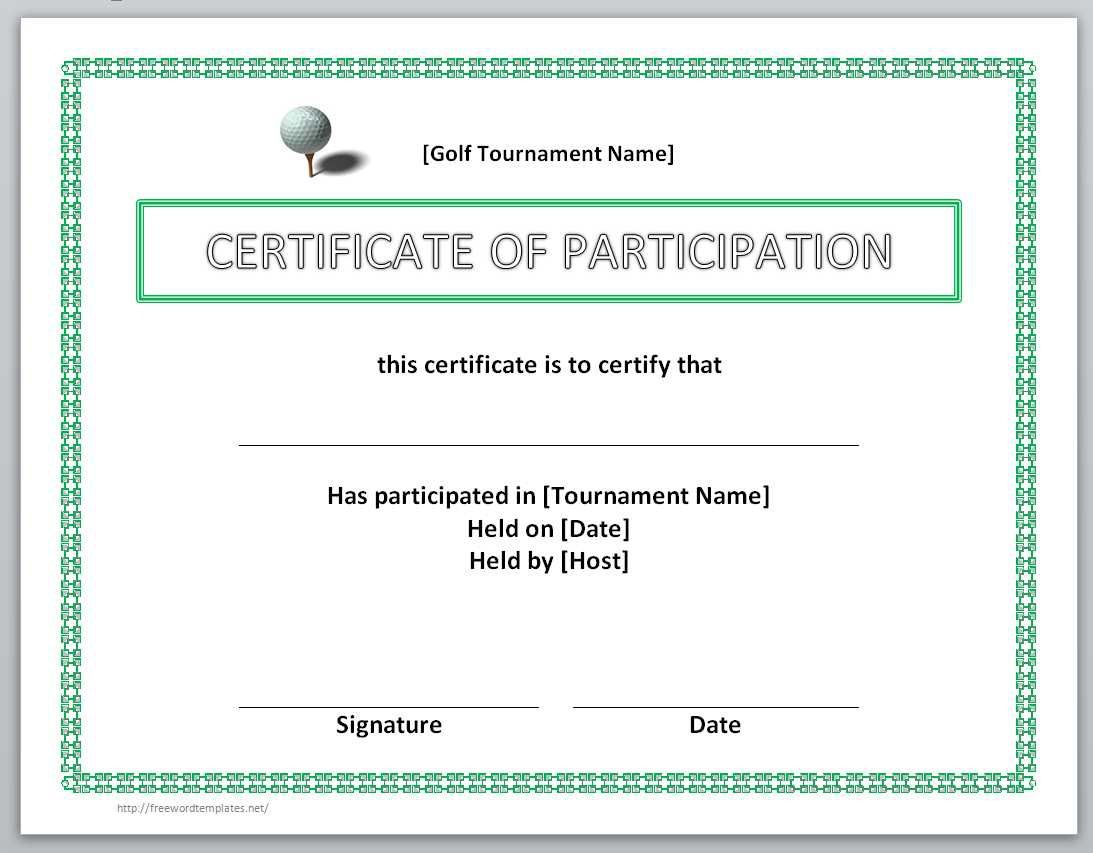 006 Amazing Free Certificate Template Microsoft Word Design  Of Authenticity Art Puppy Birth MarriageFull
