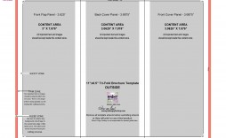 006 Amazing Tri Fold Template Google Doc High Resolution  Docs Brochure Free Pamphlet Blank Slide