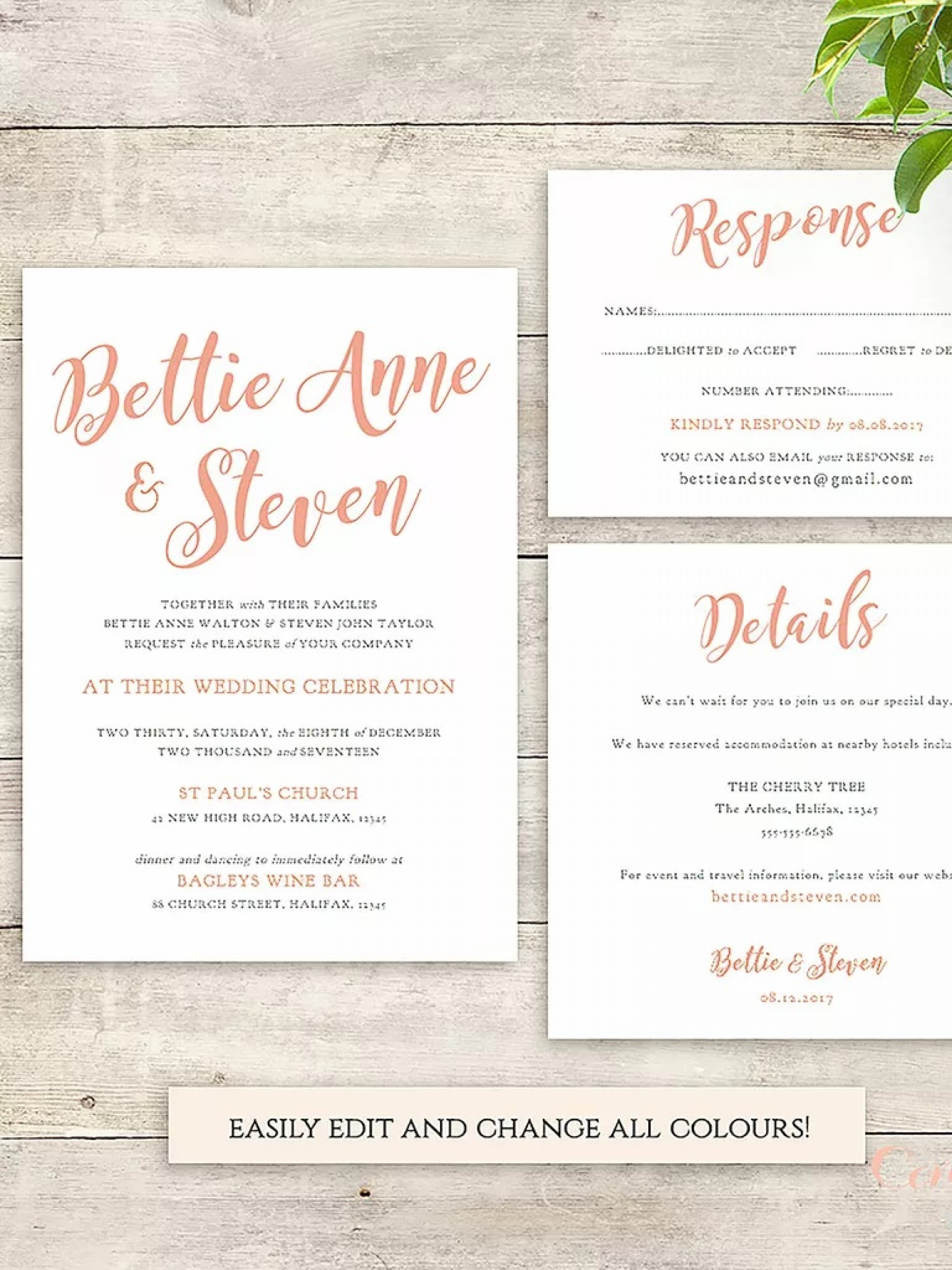 006 Amazing Wedding Invite Wording Template Photo  Templates Chinese Invitation Microsoft Word From Bride And Groom Example Inviting1920
