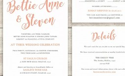 006 Amazing Wedding Invite Wording Template Photo  Templates Chinese Invitation Microsoft Word From Bride And Groom Example Inviting