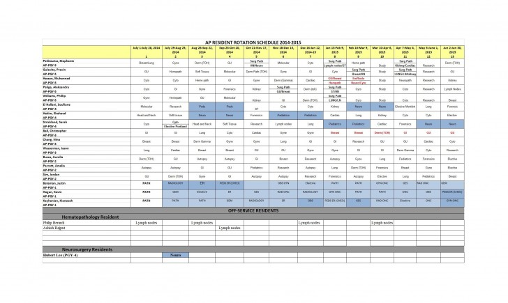 006 Archaicawful Free Rotating Staff Shift Schedule Excel Template Photo 728
