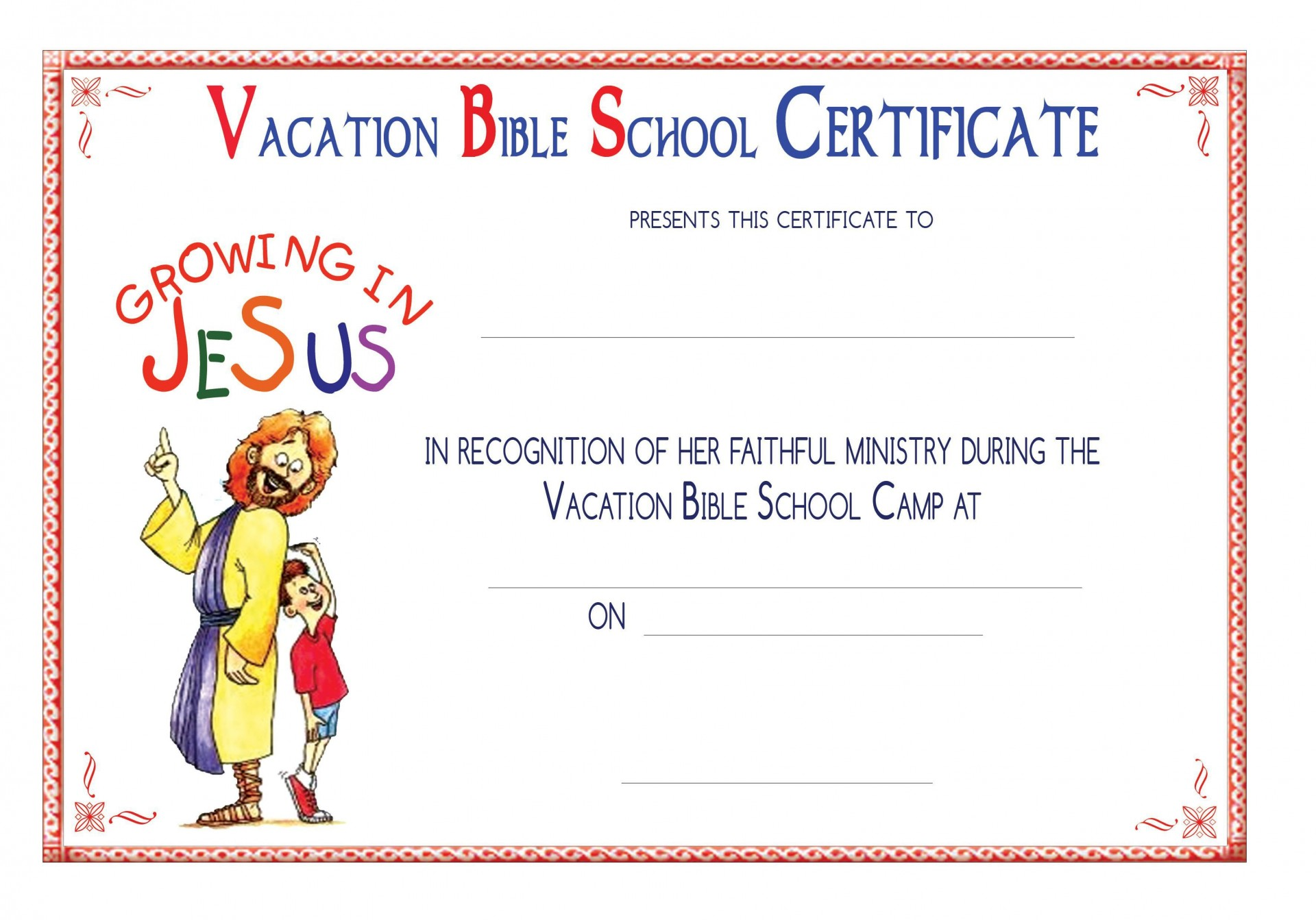 006 Archaicawful Free Sunday School Flyer Template High Resolution  Templates1920