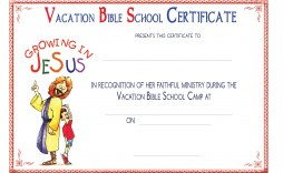 006 Archaicawful Free Sunday School Flyer Template High Resolution  Templates