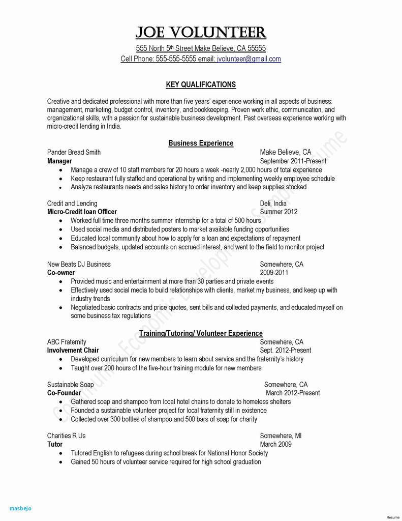 006 Archaicawful New Client Form Template Accounting Idea  UkFull