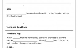 006 Archaicawful Personal Loan Agreement Template Example  Templates Uk Word Sample Canada