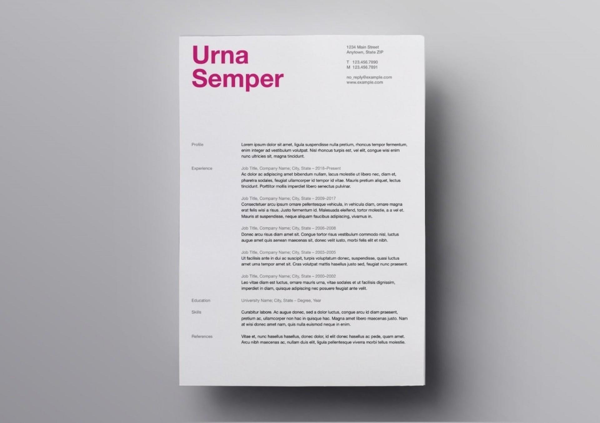 006 Archaicawful Word Resume Template Mac Design  2011 Free Microsoft1920