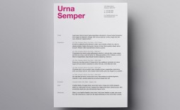 006 Archaicawful Word Resume Template Mac Design  2011 Microsoft