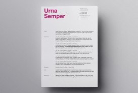 006 Archaicawful Word Resume Template Mac Design  2011 Free Microsoft