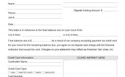006 Astounding Credit Card Form Template Html Image  Example Cs