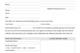 006 Astounding Credit Card Form Template Html Image  Example Payment Cs