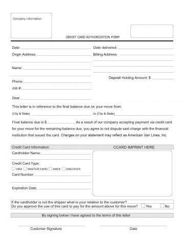 006 Astounding Credit Card Form Template Html Image  Example Payment Cs360