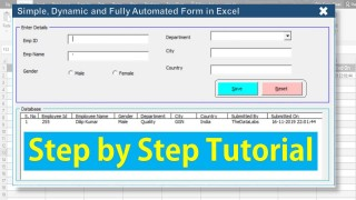 006 Astounding Excel Data Entry Form Template Highest Clarity  Free Download Example Pdf320