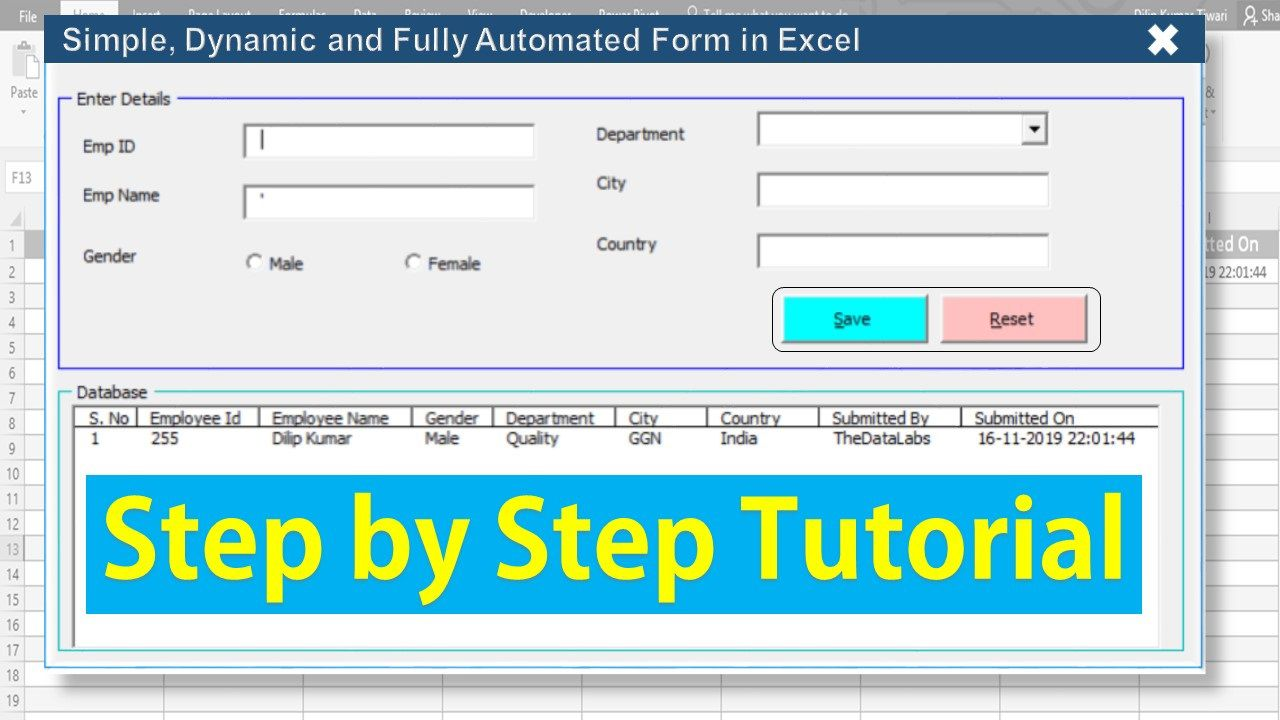 006 Astounding Excel Data Entry Form Template Highest Clarity  Example Download FreeFull