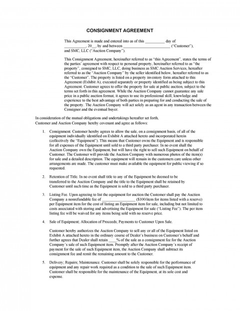 006 Astounding Exclusive Distribution Agreement Template Canada Inspiration 480