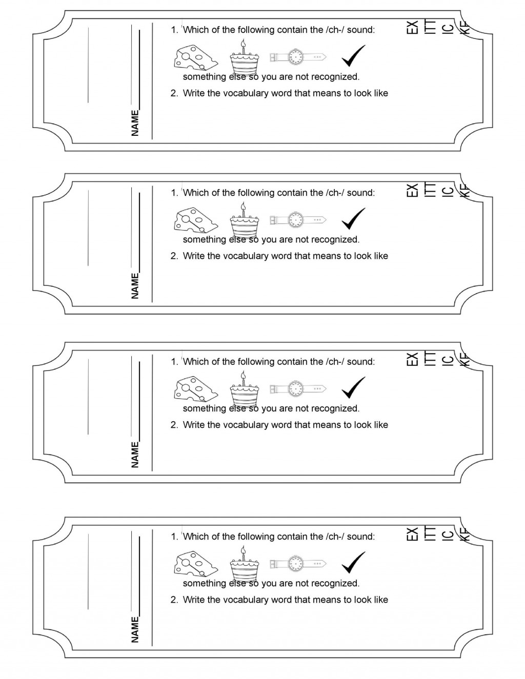 006 Astounding Free Printable Ticket Template Example  Raffle Printing Airline For Gift ConcertLarge
