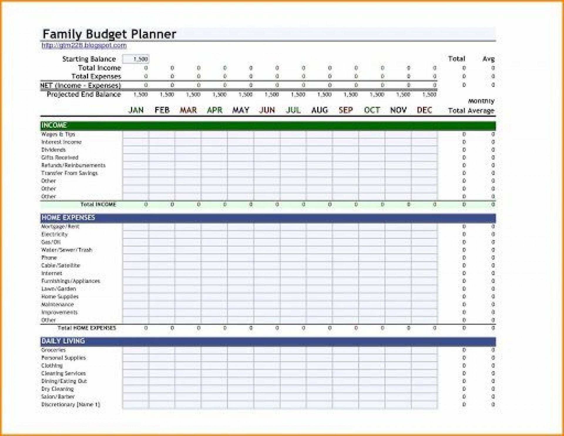 006 Astounding Microsoft Excel Home Renovation Budget Template Idea 1920