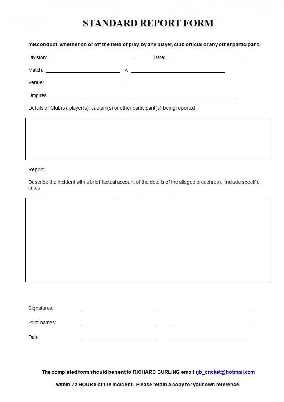006 Astounding Microsoft Word Wedding Program Template Highest Clarity  Templates Free Downloadable Reception Editable Printable1920