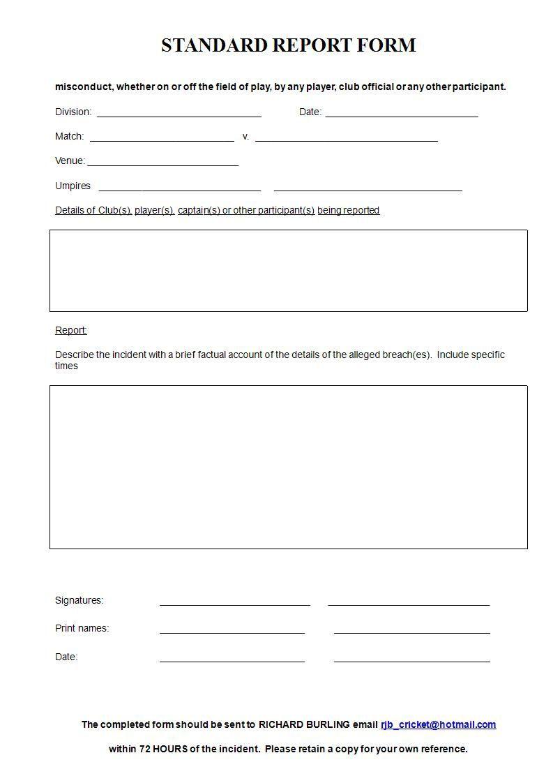006 Astounding Microsoft Word Wedding Program Template Highest Clarity  Templates Free Downloadable Reception Editable PrintableFull