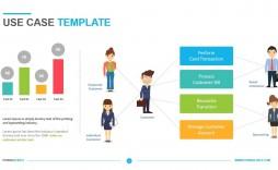 006 Astounding Use Case Diagram Template Free Concept