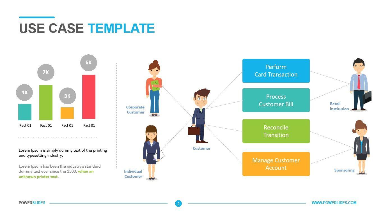 006 Astounding Use Case Diagram Template Free Concept Full