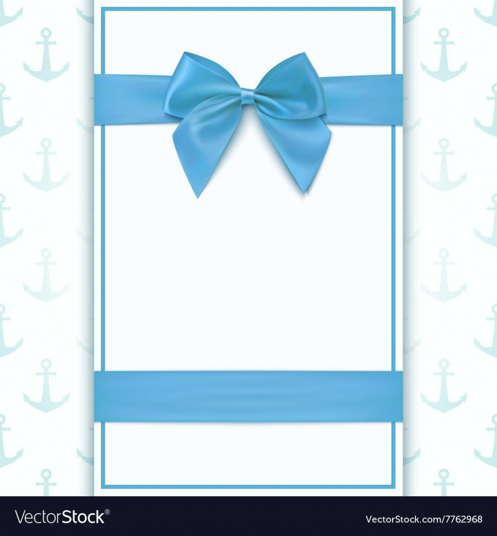 006 Awesome Blank Birthday Card Template Highest Quality  Word Free Printable Greeting DownloadLarge