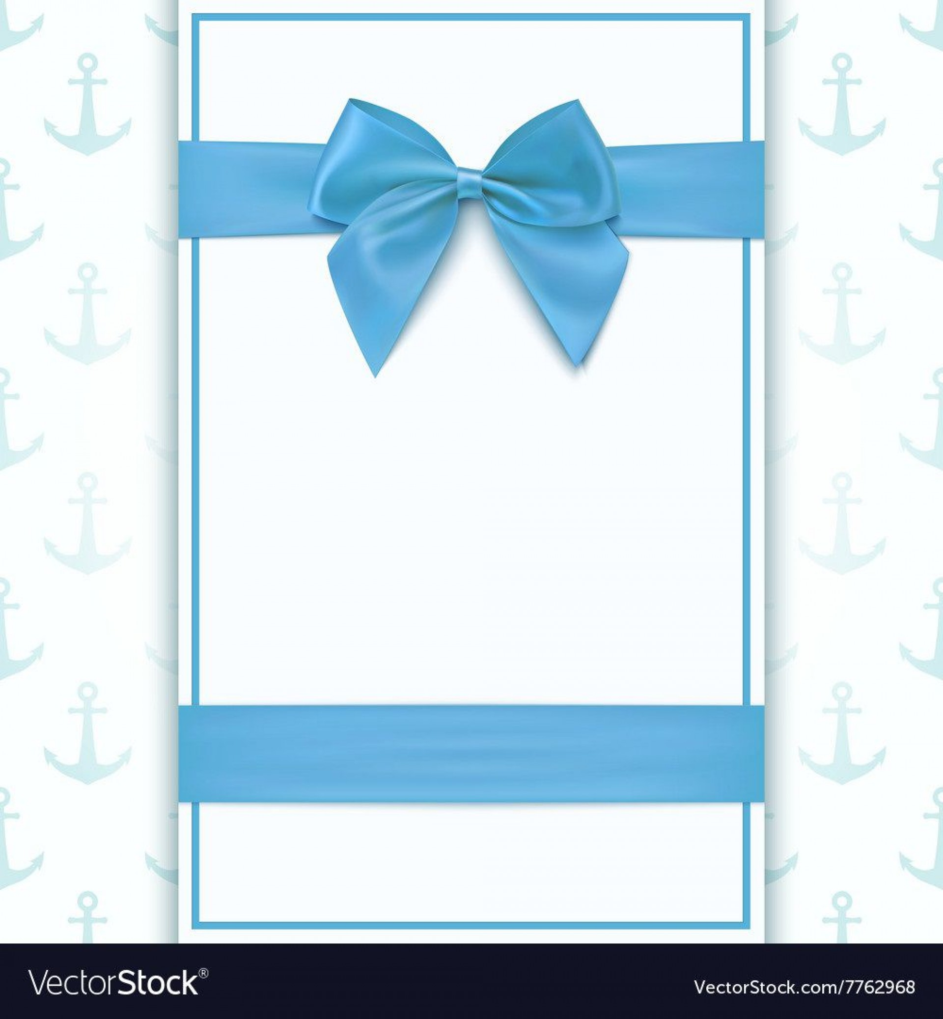 006 Awesome Blank Birthday Card Template Highest Quality  Word Free Printable Greeting Download1920