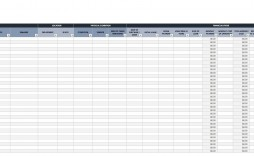 006 Awesome Free Inventory Spreadsheet Template Photo  Ebay Tool