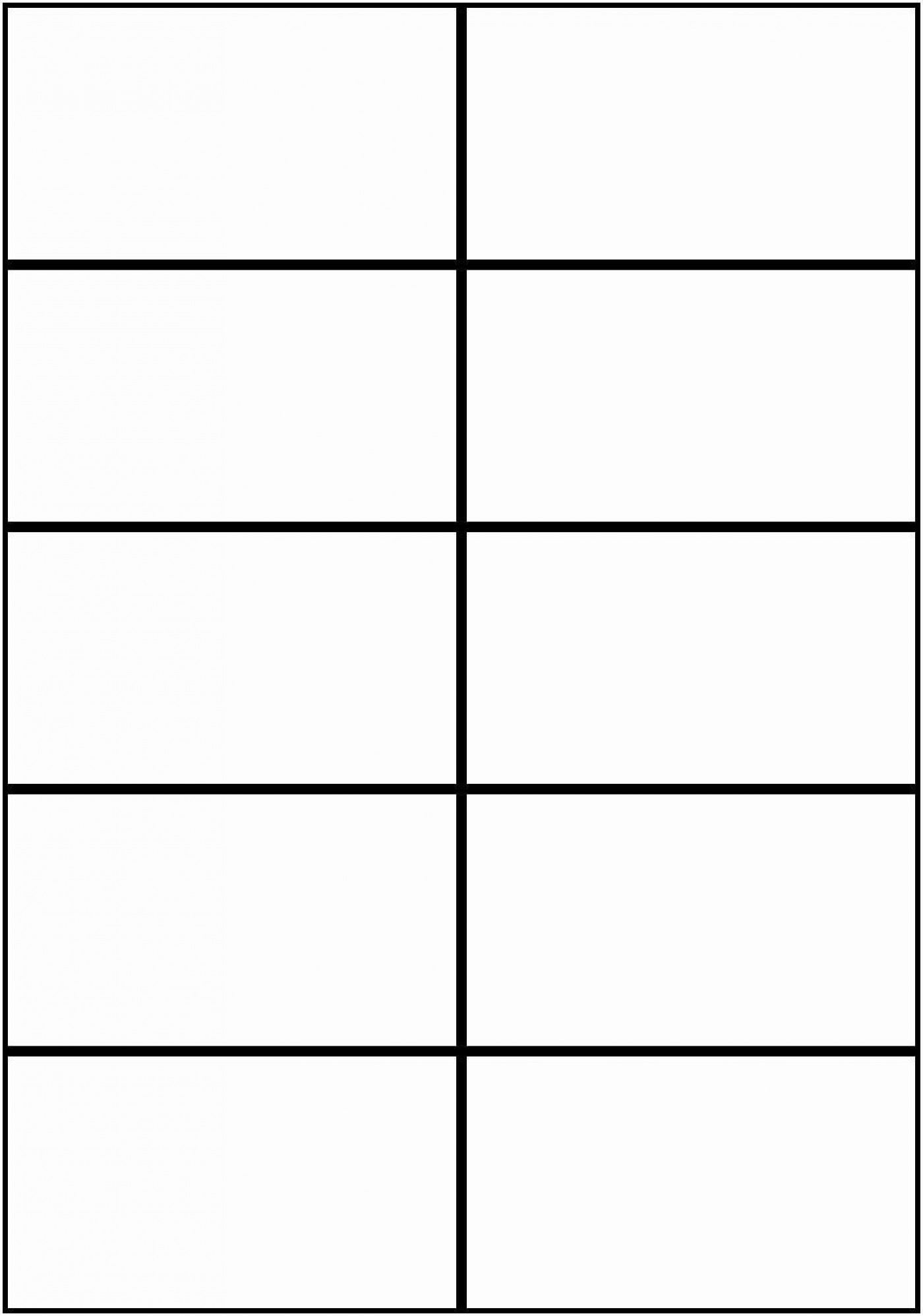 006 Awesome Free Printable Card Template Word Example  Busines Thank You Blank For1400