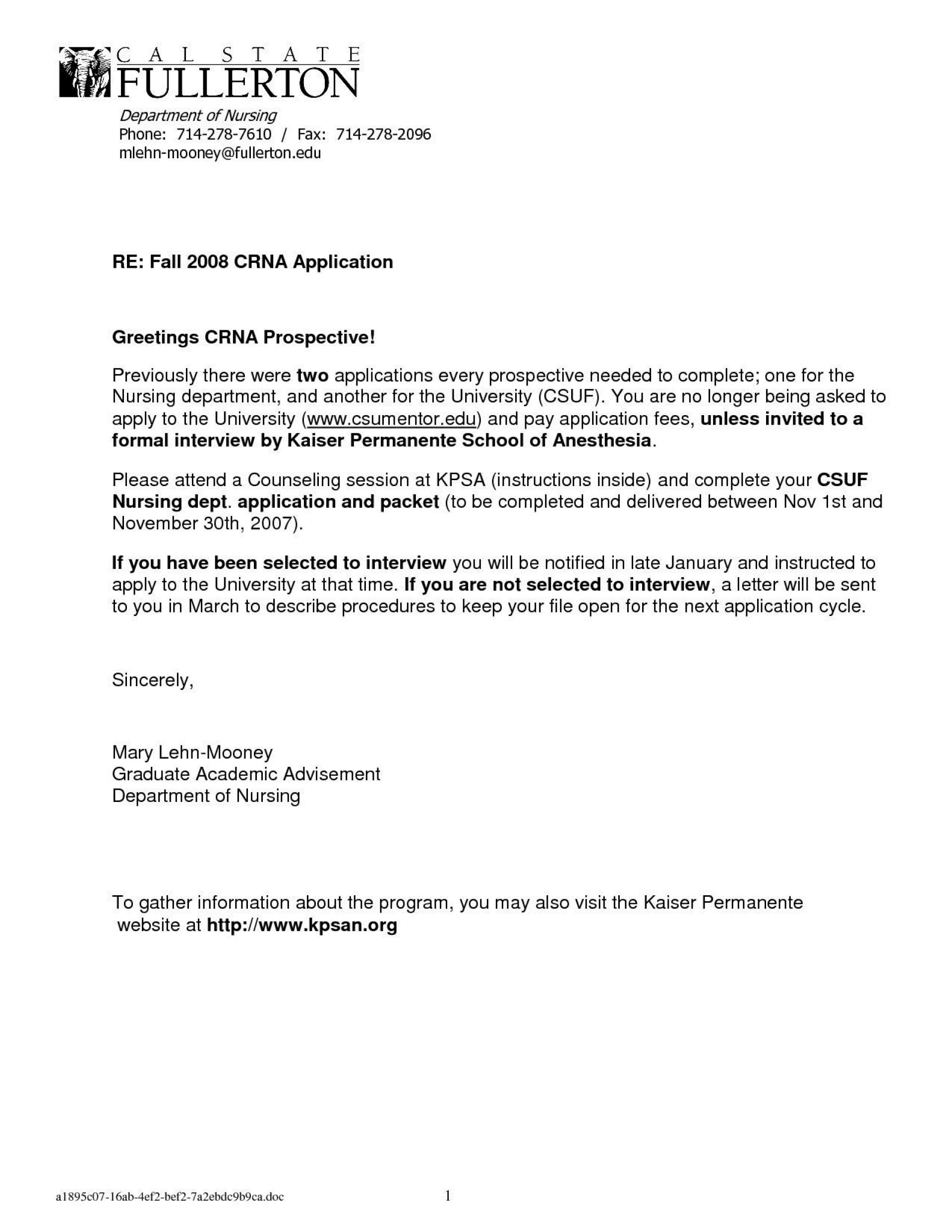 006 Awesome Letter Of Recommendation Template High Resolution  Word Sample For College Admission Student Doc1920
