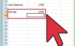 006 Awesome Line Item Budget Format High Def  Sample Template Spreadsheet