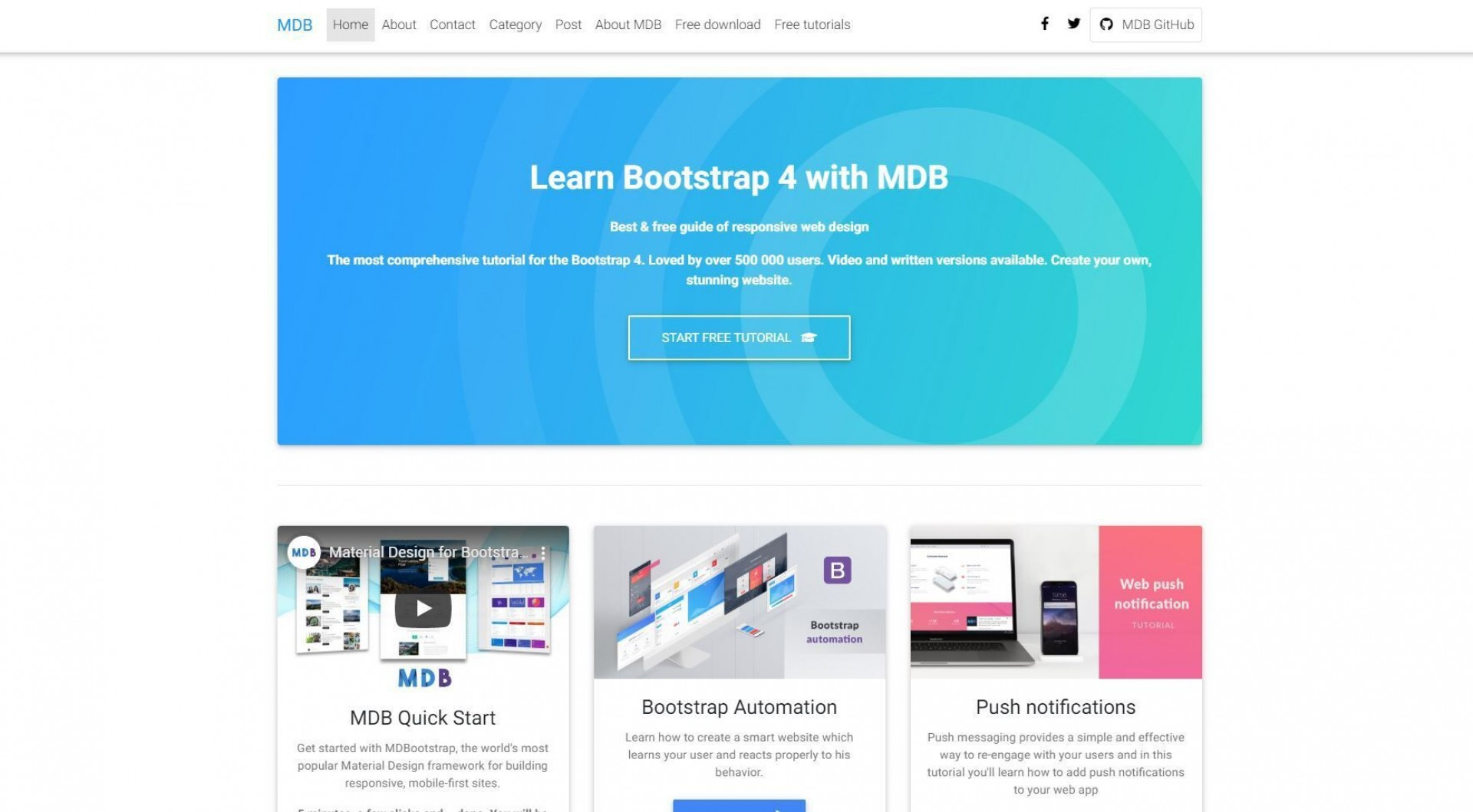 006 Awesome Web Page Design Template In Asp Net Idea  Asp.net1920