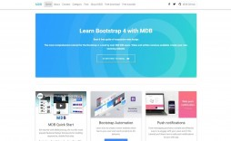006 Awesome Web Page Design Template In Asp Net Idea  Asp.net
