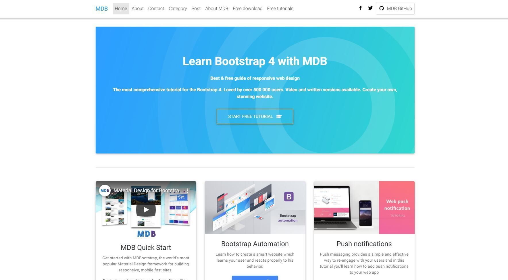 006 Awesome Web Page Design Template In Asp Net Idea  Asp.netFull
