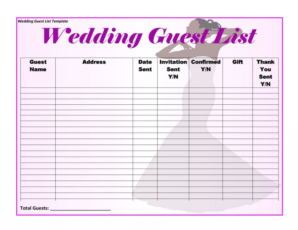006 Awesome Wedding Timeline For Guest Template Free Design  DownloadLarge