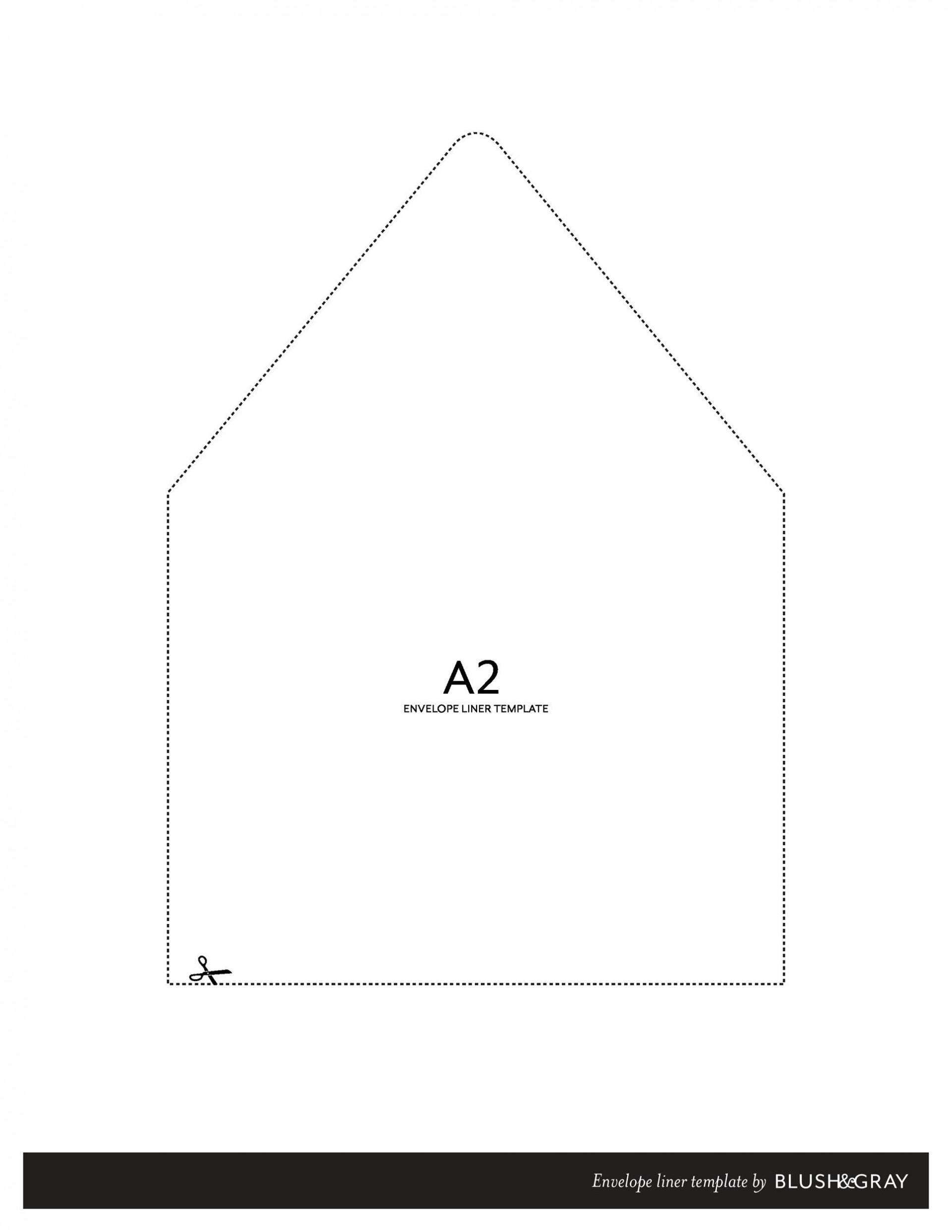 006 Awful 5x7 Envelope Template Word Sample  Microsoft Free1920