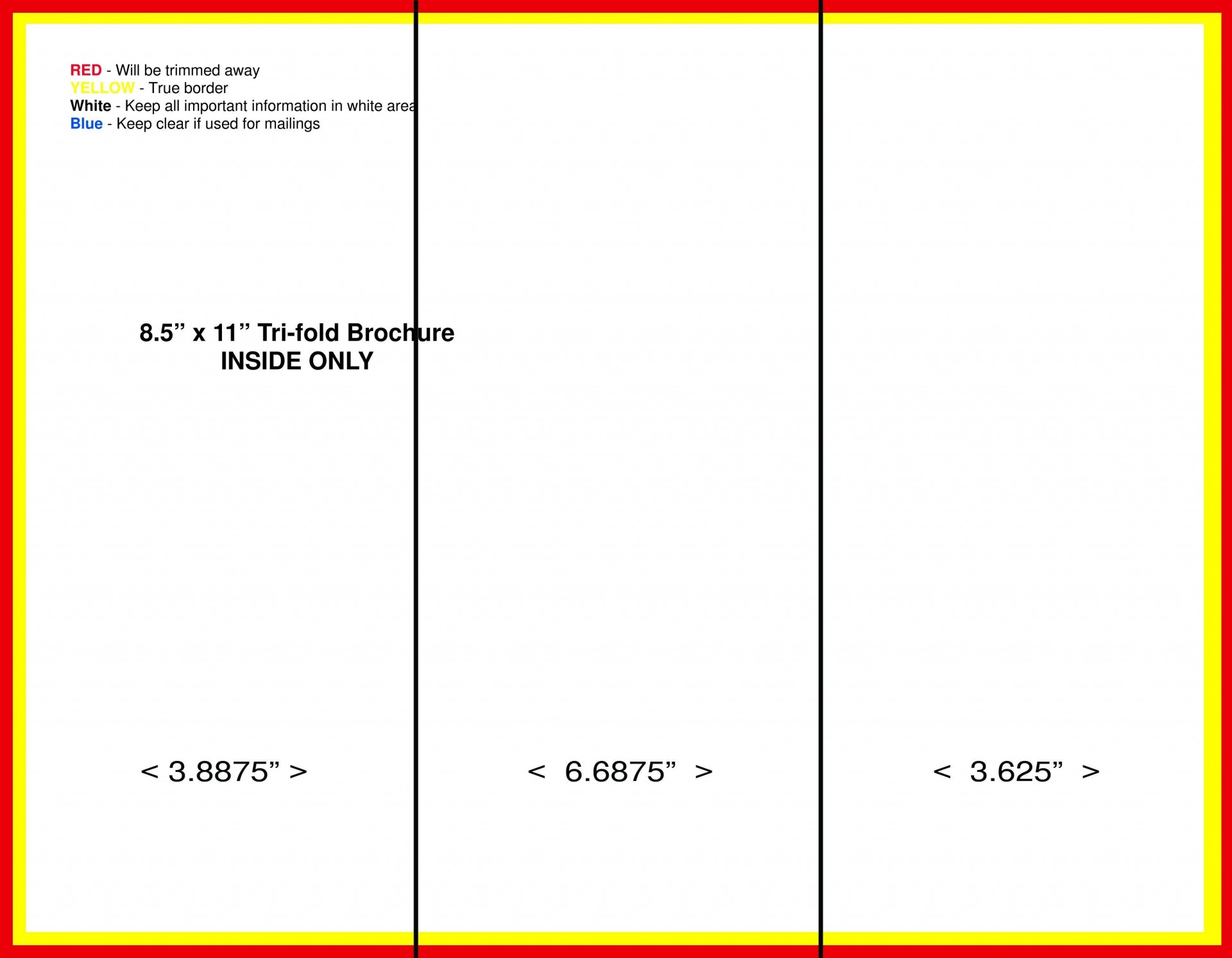006 Awful Brochure Template Google Drive Sample  Free1920