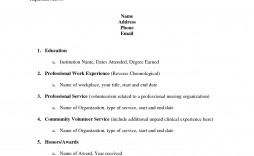 006 Awful College Admission Resume Template Design  Templates App Sample Application Microsoft Word