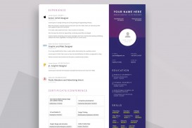 006 Awful Download Resume Template Free High Resolution  For Mac Best Creative Professional Microsoft Word
