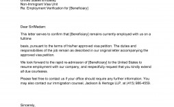 006 Awful Employment Verification Letter Template Word High Resolution  South Africa