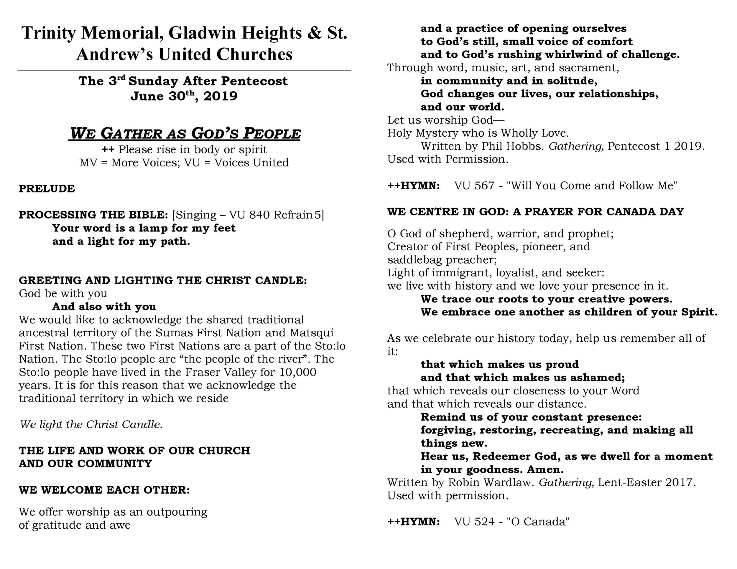 006 Awful Free Church Program Template Pdf Picture Full