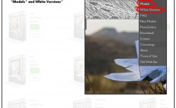 006 Awful Free Paper Airplane Design Printable Template Highest Quality  Designs-printable Templates