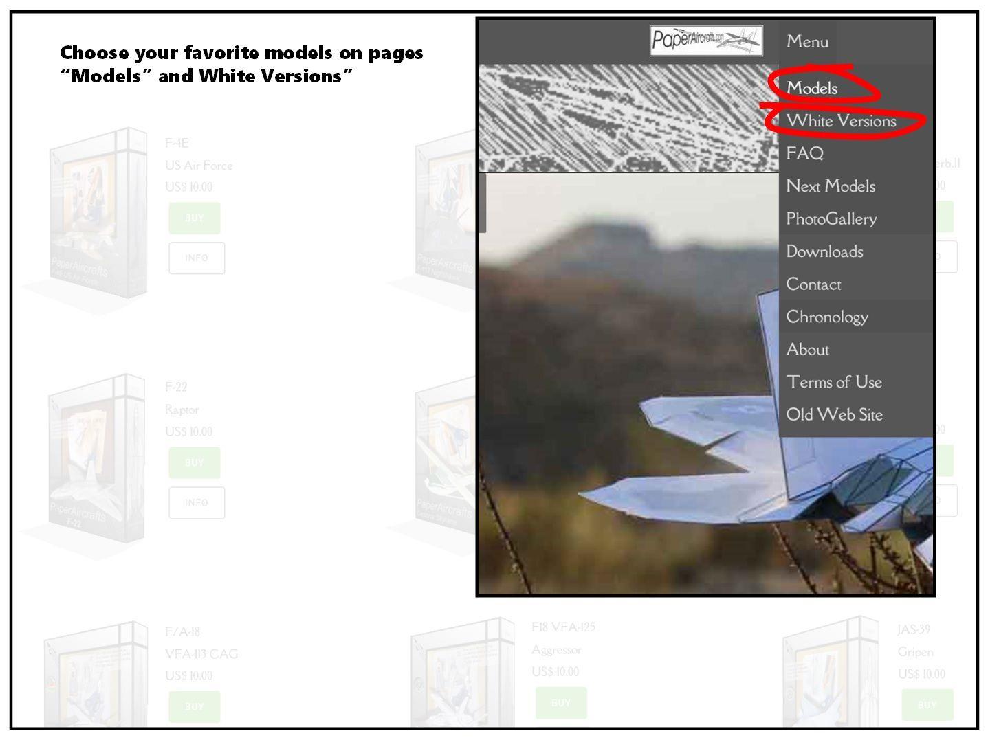 006 Awful Free Paper Airplane Design Printable Template Highest Quality  Designs-printable TemplatesFull
