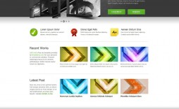 006 Awful Free Website Template Dreamweaver Photo  Ecommerce Download Construction Html