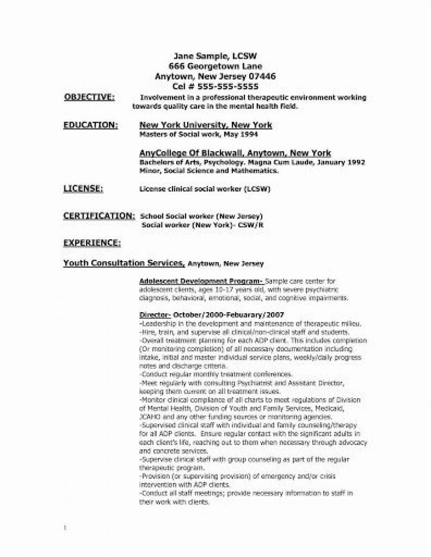 006 Awful Graduate School Resume Template Word Highest Clarity  High Microsoft868